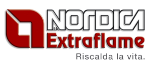 Logo výrobce La Nordica