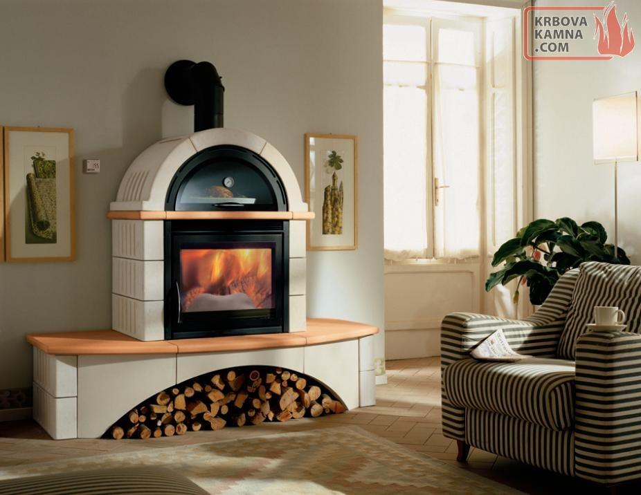 nordica falo 2c krbova kamna com. Black Bedroom Furniture Sets. Home Design Ideas
