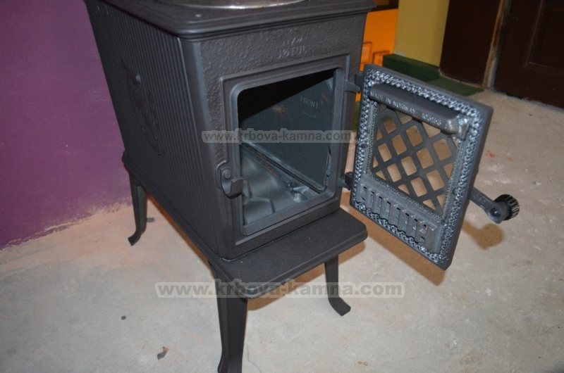 jotul f 602 n gd bp ern lak krbova kamna com. Black Bedroom Furniture Sets. Home Design Ideas