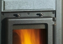 9029_fulvia_forno_part_1.jpg