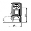 jotul-f3_td_side_tech-bok.jpg