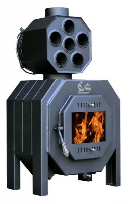 LS kamna Falco Eco 8 kW