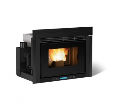 Extraflame Comfort P70 H49